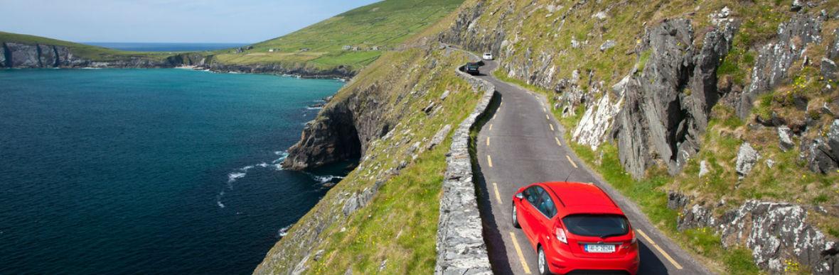 "<span id=""getting-around-ireland"">Se déplacer en Irlande</span>"
