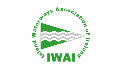 Inland Waterways Association of Ireland