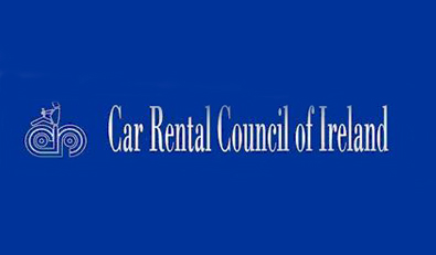 1. Car Rental Council