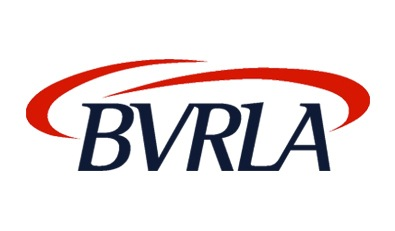 2. British Vehicle Rental and Leasing Association