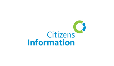 Citizens Information: