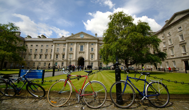 1dublin_landing_page_header image_trinity college