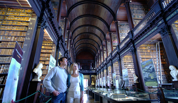 2dublin_landing_page_header image_book of Kells