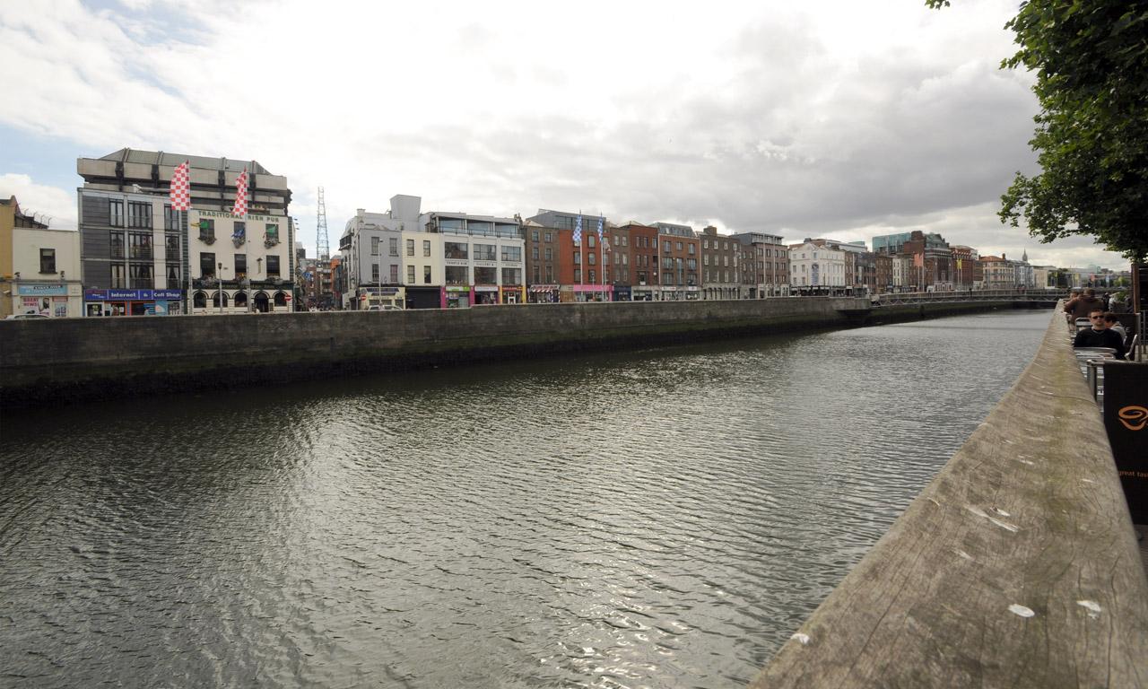 Dublin deals.ie