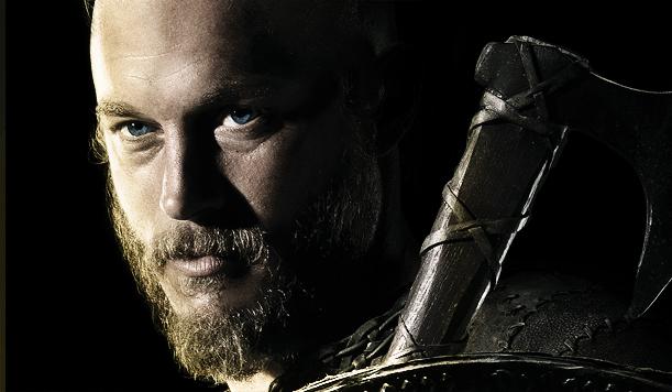 Hero-VikingAxeman-611x355