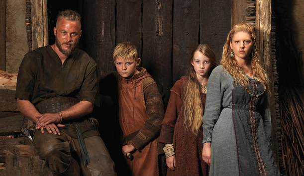 Hero-VikingFamily-611x355