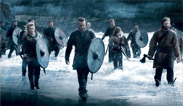 Hero-VikingPartyWalking-611x355