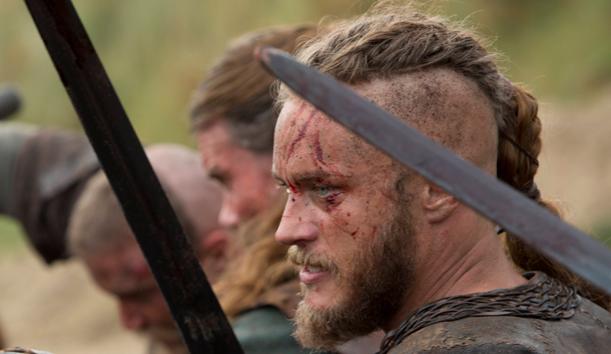Hero-VikingSword-611x355