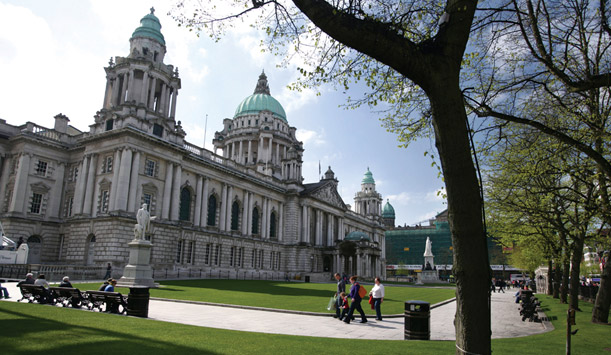 hero-belfast-city-hall