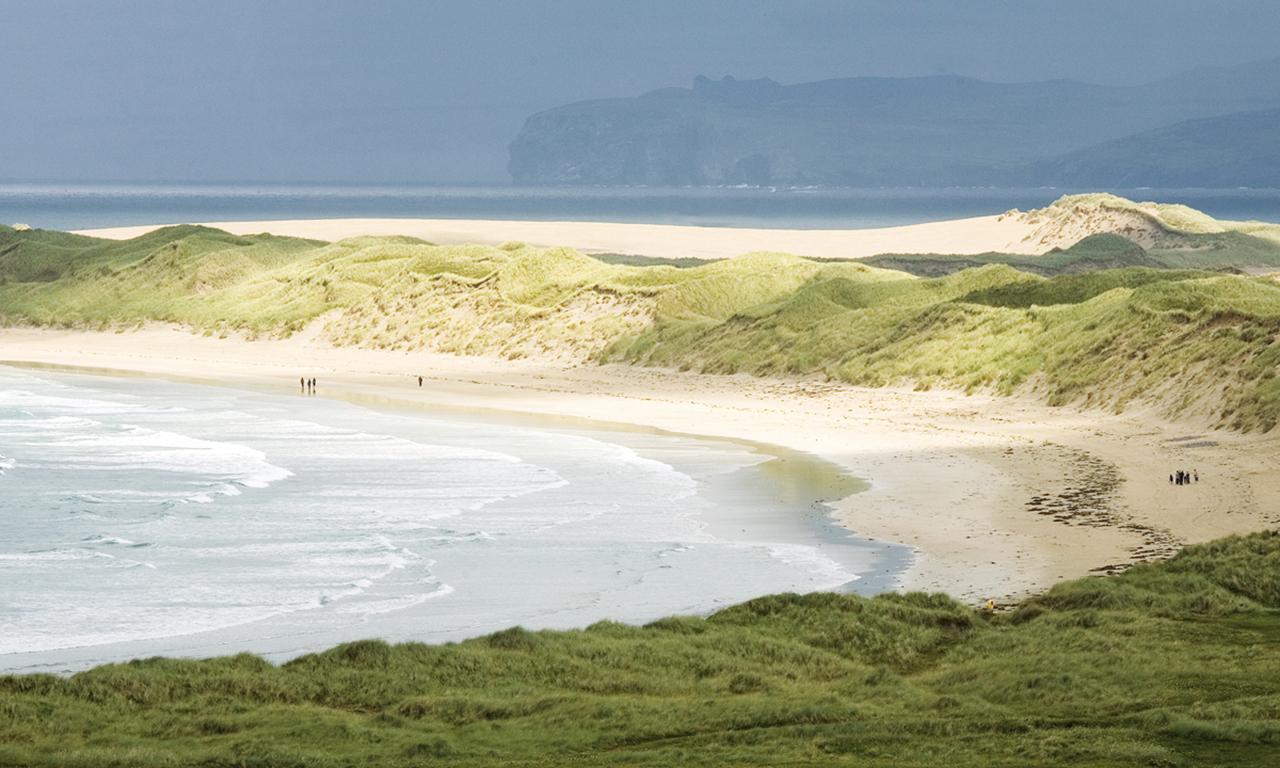 County Donegal - Ireland | Ireland.com