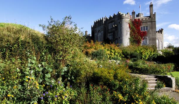 Birr Castle Demesne