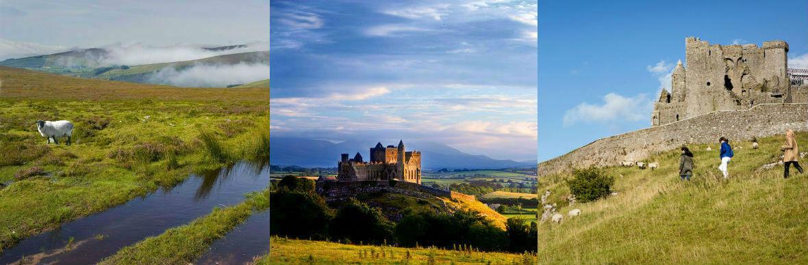 Contea di Tipperary