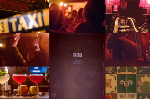 "48 Stunden ""Craic"" in Dublin"