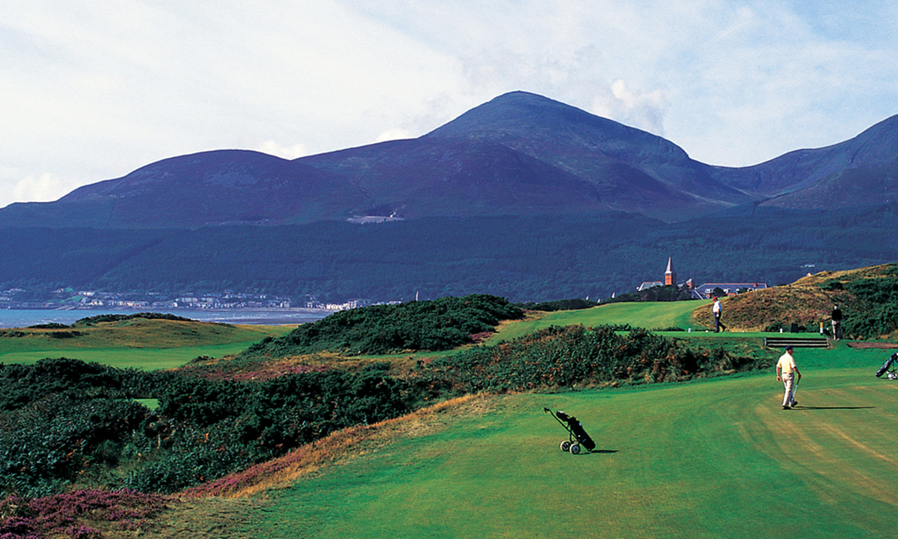 c108_b_golf-course-called-ireland_bg.jpg