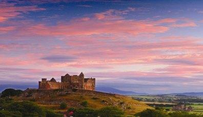 Prachtige kastelen en tuinen in het historische hart