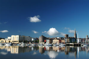 Waterford : ses 9 principales attractions