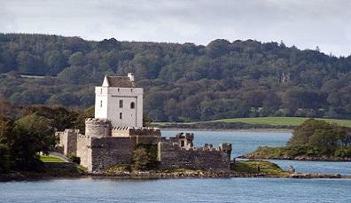 Château de Doe