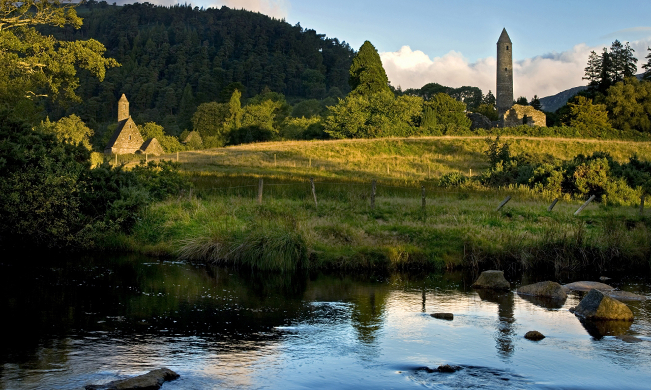 what available touring holidays tours destinations republic ireland articles dublin trips