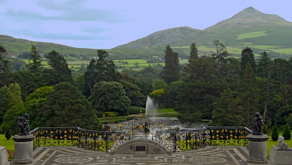 "Powerscourt Estate, County Wicklow provided by <a href=""http://www.shutterstock.com/pic.mhtml?id=44535757&src=csl_recent_image-2"" >Shutterstock/Pyma</a>"