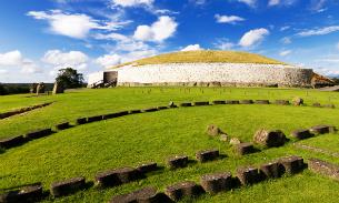 Historic Houses Ireland Com