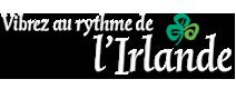 Irlande : Vacances en Irlande
