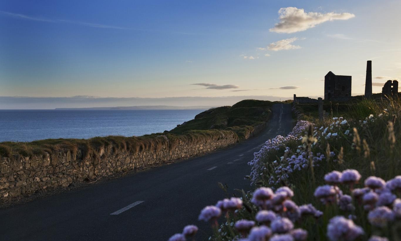 Ireland's Ancient East Itinerary: Celtic Coast   Ireland.com