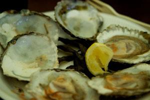 Der Geschmack des Südens: eine Kulinarik-Reiseroute
