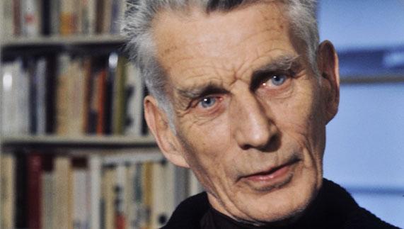 3. Internationales Beckett Festival in Enniskillen