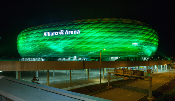 611x355_SPD_Allianz