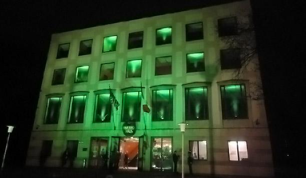 611x355_SPD_Amerikahaus