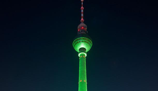 611x355_SPD_Berlin