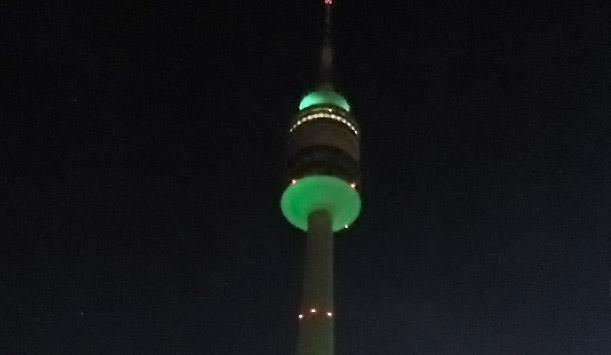 611x355_SPD_Olympiaturm