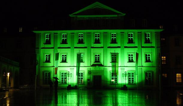 611x355_SPD_Würzburg2