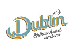 Dublin erfrischend anders