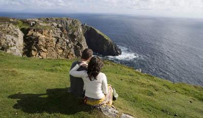 Numéros d'urgence et contacts en Irlande