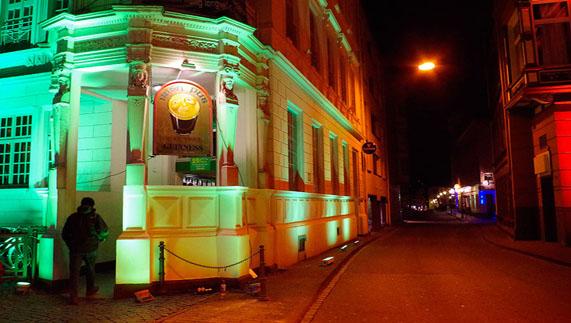 Irish Pub Koblenz_carousel