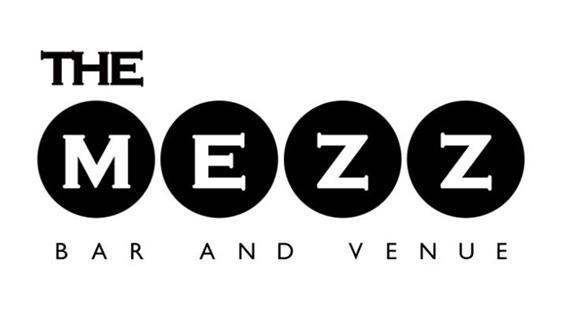 The Mezz, Temple Bar, Dublin