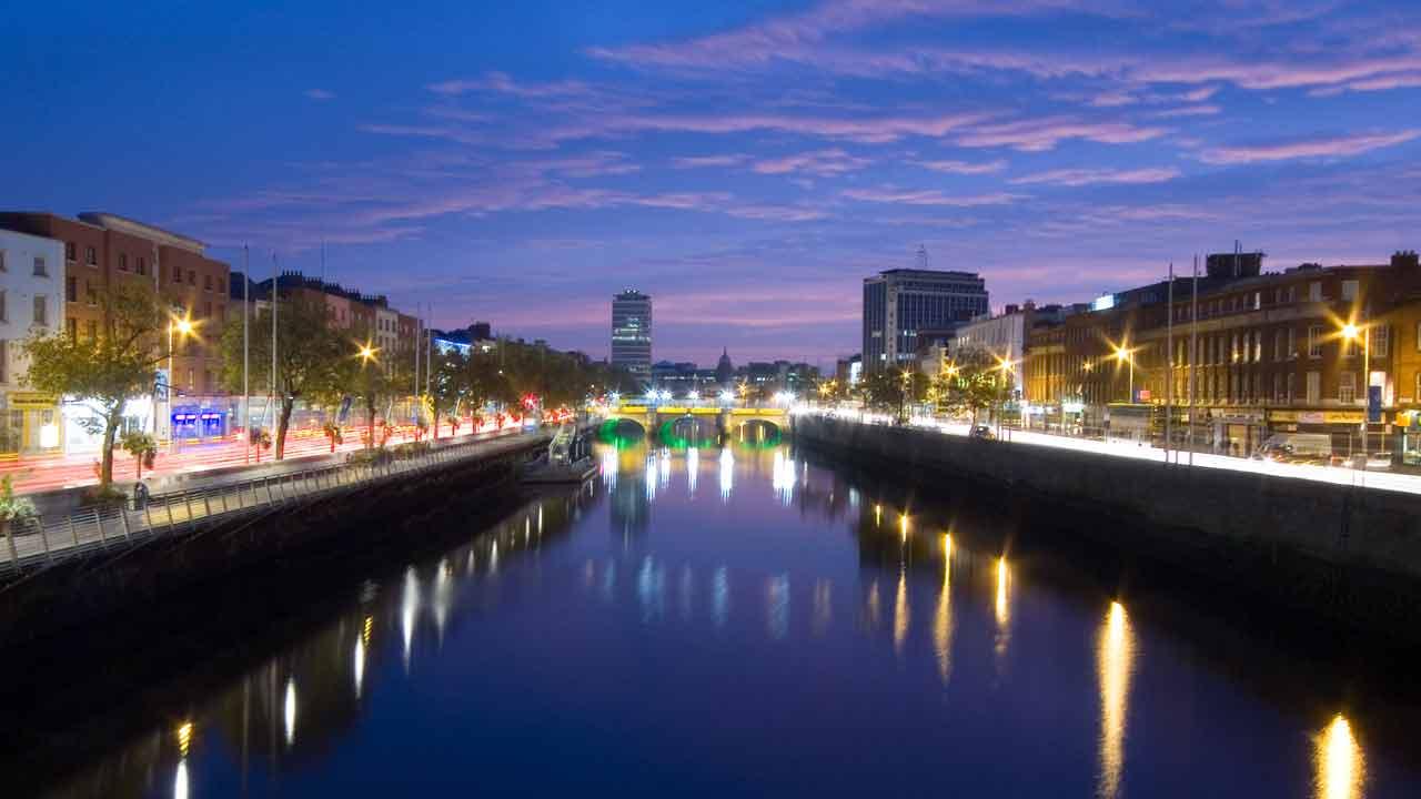 Best Apartments In Dublin Ca