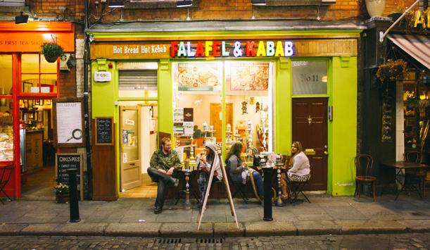 kebab_dublino