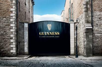 Vinci un viaggio a Dublino!