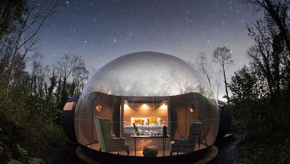 h ufig gestellte fragen zum campingurlaub in irland. Black Bedroom Furniture Sets. Home Design Ideas