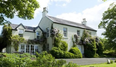 Stay in an Irish B&B from €35 p.p.
