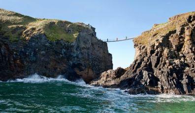 Noord-Ierland op je bucketlist