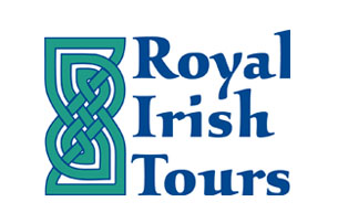 Royal Irish Tour
