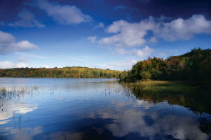 Fermanagh Lakelands' hidden depths