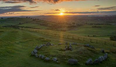 Ireland's Ancient East: Trip Ideas