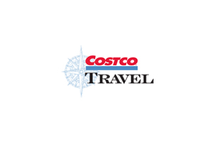 Costco Travel Irelandcom - Costoc travel