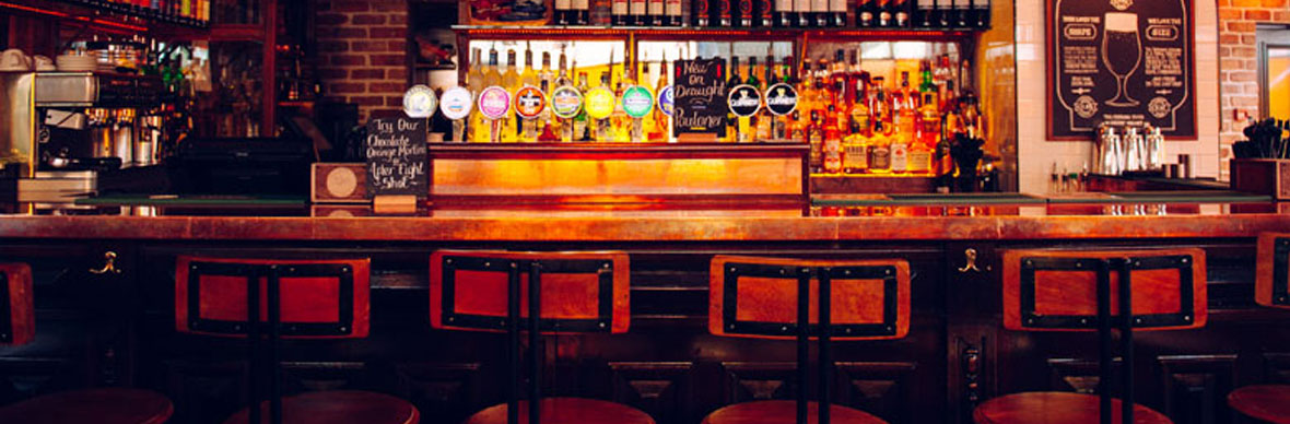 """<a href=""""http://www.ireland.com/what-is-available/food-and-drink/pubs-and-bars/"""" style=""""color: #FFFFFF"""">Find your next pub...</a>"""