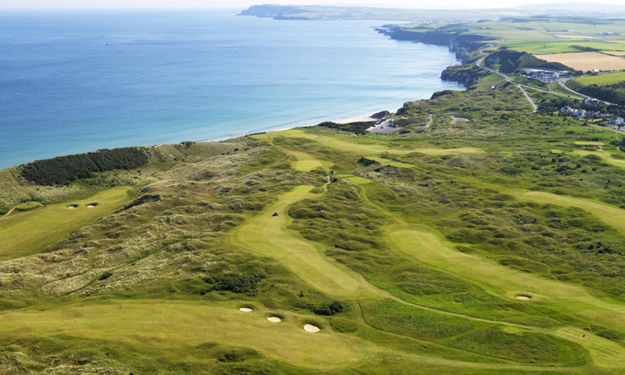 w401_b-golfing-golf-courses_bg.jpg