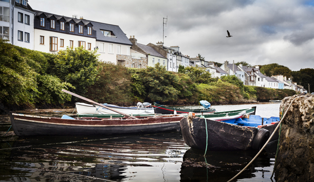 "Roundstone, County Galway provided by <a href=""http://www.shutterstock.com/pic-118010377/stock-photo-roundstone-harbor-in-ireland.html?src=uhCF6mvbjuNfP8HUvrZ-rw-1-4"" >Shutterstock/Sergio Diaz</a>"